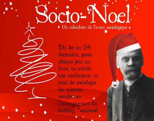 socionoel